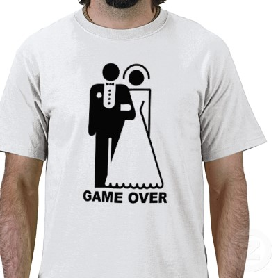 game_over_t_shirt-p235315642378048695tr9