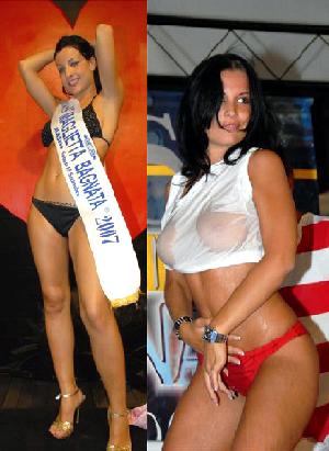 https://newsfromtshirts.files.wordpress.com/2010/09/miss-maglietta-bagnata-2007.jpg?w=510