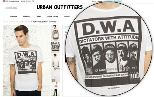 Urban Outfitters ideas