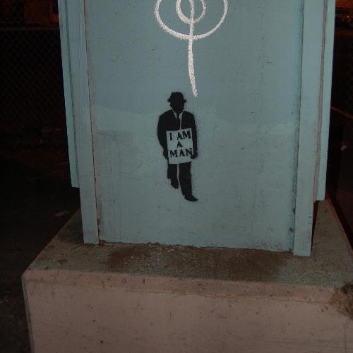 belen, graffito, murales