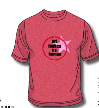 magliette, t-shirts